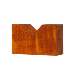 Ayre wood blocks